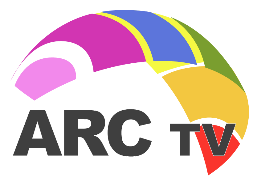 TV-Logo-2018_arc
