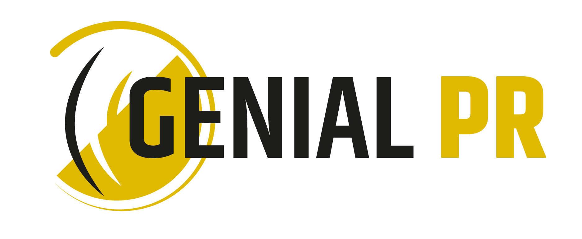 Genial-Pr_chosen
