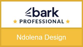 Bark-Pro