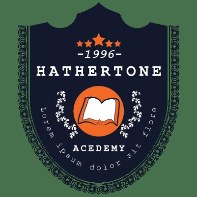 Hathertone_academy_b_ndolena_demo