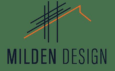 Milden_design_b_ndolena_demo