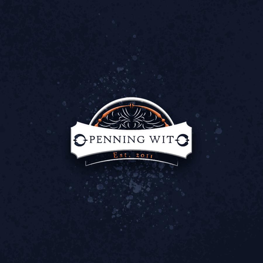 Vintage-Logo-01-Min