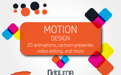 What is Animation?