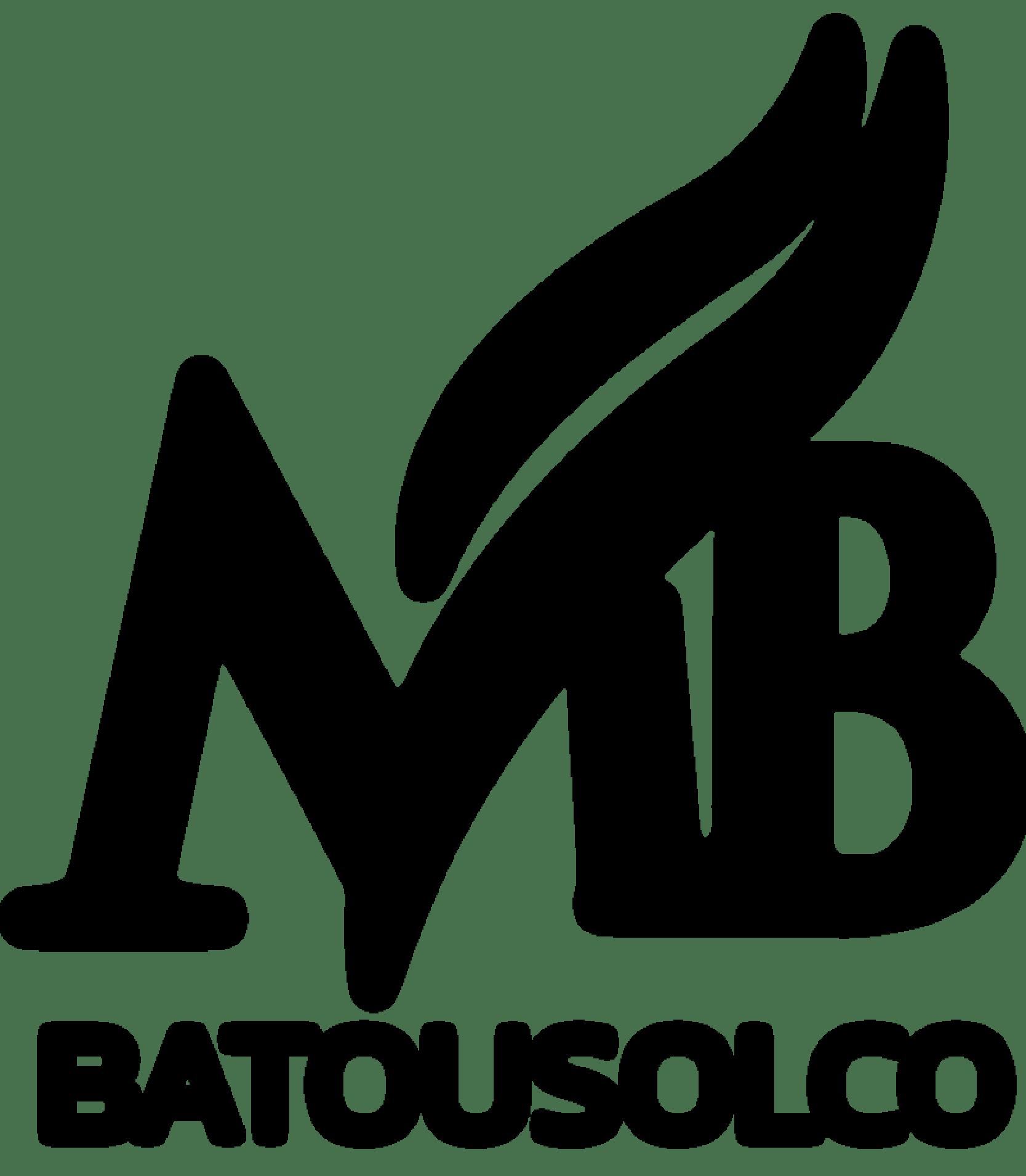 batousolco logo