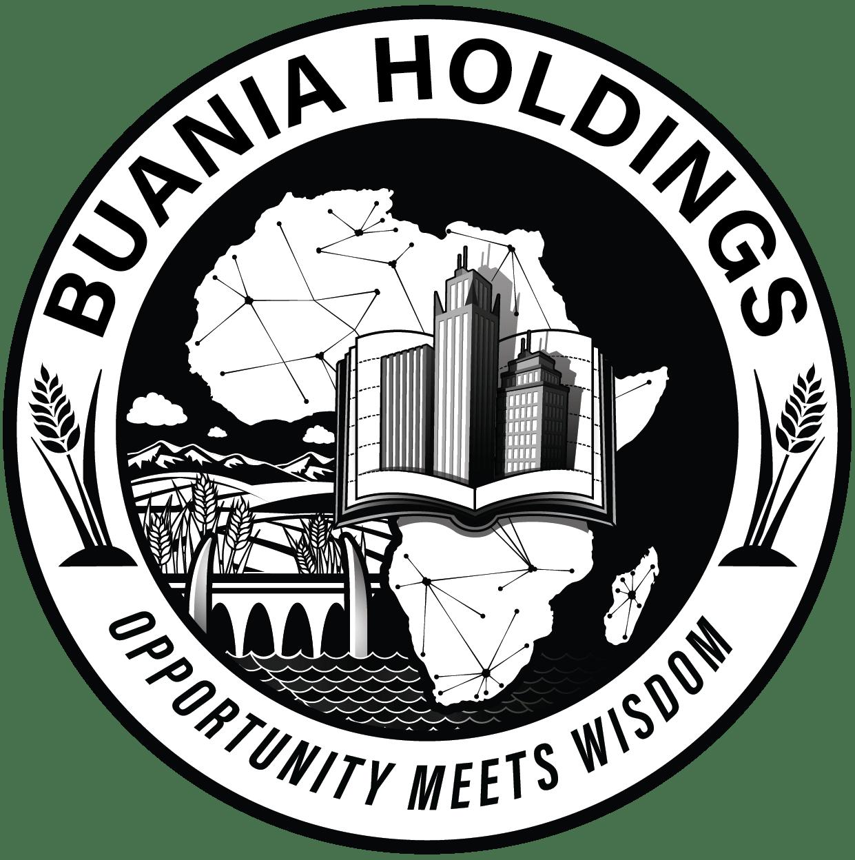 buania holdings