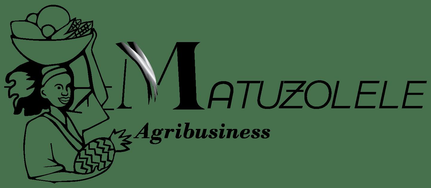 matuzolele logo
