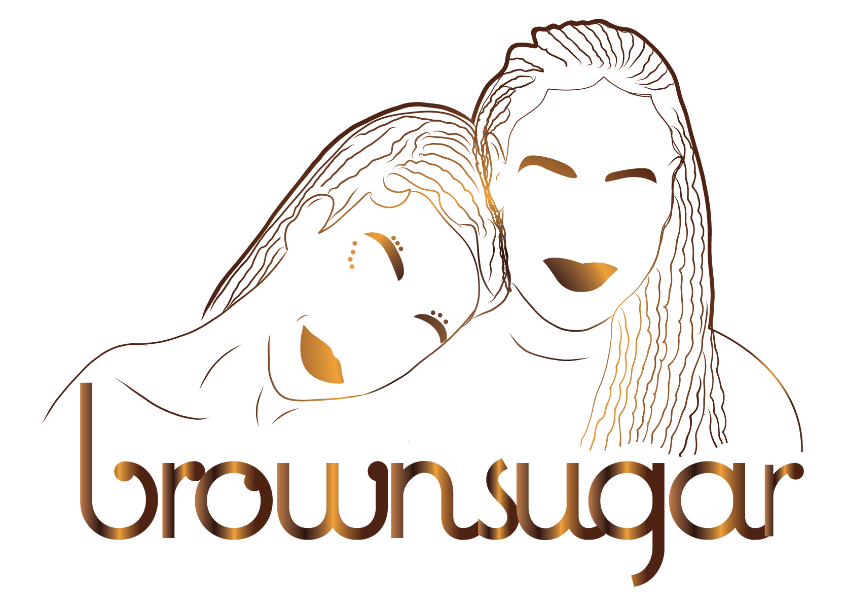 brownsugar-logo-full-02-min